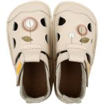 leather-barefoot-sandals-nido-belle-18249-4