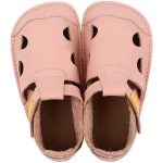 leather-barefoot-sandals-nido-rosa-21265-4